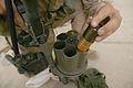 M32 Grenade Loading.jpg