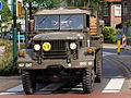 M35 2½ ton cargo truck pic3.JPG