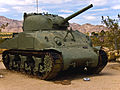M4 composite in the General George Patton Museum.jpg