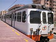 MAN 2300 Alicante.jpg