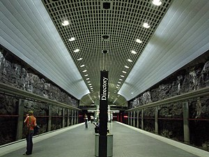 MARTA Peachtree Center.jpg