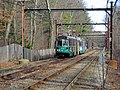 MBTA 3710 near Chicken Farm, March 2016.JPG