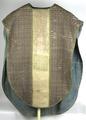 MCC-12971 Bruin kazuifel, afkomstig van voormalige St. Pieterskapel te Olland bij St. Oedenrode (2).tif