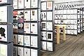 MCX Material Library.jpg