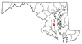 MDMap-doton-NorthBeach.PNG