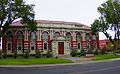 MEDICINE HAT COURTHOUSE ID 5918 - 5.JPG