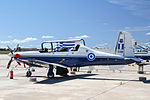 MIAS 260915 HAF Texan II 04.jpg