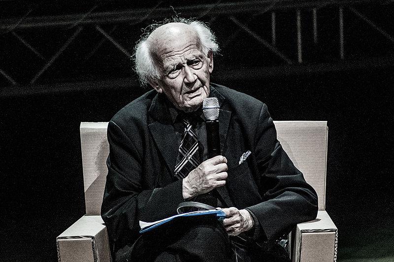 File:MMG ! Zygmunt Bauman (10325121585).jpg