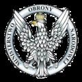 MOD of Poland logo.png