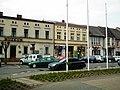 MOs810 WG 2018 8 Zaleczansko Slaski (Market Square in Praszka) (3).jpg