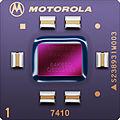 MPC7410-Motorola.jpg