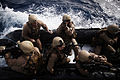 MRF executes VBSS on LCU 150409-M-BW898-175.jpg