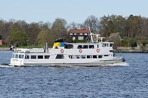 MS Södertörn 2012.jpg