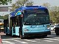 MTA Woodhaven Bl Metropolitan Av 25.jpg