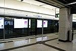 MTR HKU (4).JPG