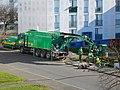 MTS - MAN suction excavator (1bis).jpg