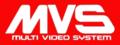 MVS-Logo.png