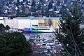 MV Carina in Seattle 01.jpg