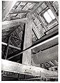 Maalderij Meert - 337425 - onroerenderfgoed.jpg