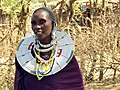Maasai People-1.jpg