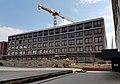 Maastricht, Sphinxterrein, nieuwbouw, 2021 (1).jpg