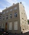 Maastricht - rijksmonument 26885 - Brusselsestraat 55 20100717.jpg