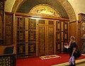 Macarius Kloster BW 2.jpg