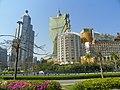 Macau - panoramio (40).jpg