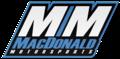 Macdonald Motorsports.png
