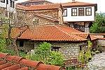 Macedonia-02756 - St. Bogorodica Bolnicka - Interesting Legend (10904312966).jpg