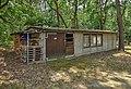 Machern-Stasi-Bunker-Tischlerwerkstatt-DSC05527+2-pCOI3-sn-25-07-2020-1408.jpg