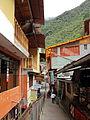 Machu Picchu-IMG 7356.JPG