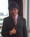 Maciej Stachowiak in 2009.png