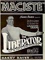 Maciste - The Liberator.jpg
