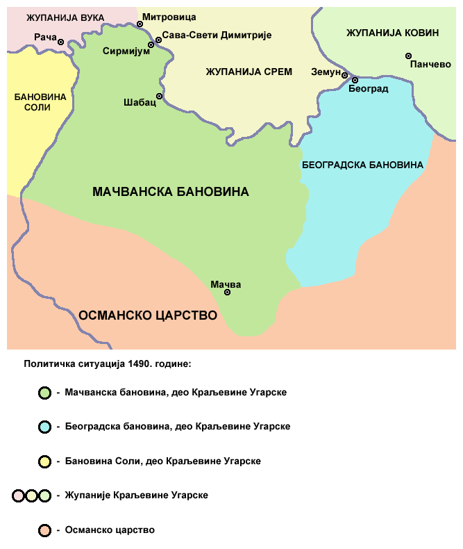 Macvanska banovina-sr