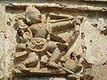 Madan Gopal temple 03.jpg