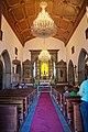 Madeira - Ribeira Brava - 04 - Igreja.jpg
