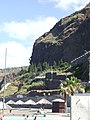 Madeira - Ribiera Brava (4732392961).jpg