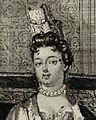 Mademoiselle de Quintin (1680-1740).jpg