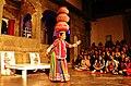MadhuJagdhish Bhavai Dance 4.jpg