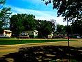 Madison Mobile Home Park - panoramio.jpg