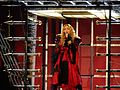 Madonna - Rebel Heart Tour 2015 - Zurich (23751772979).jpg