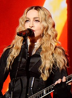 Madonna - Rebel Heart tour 2015 - Berlin 2 (23246815245) (cropped).jpg
