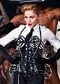 Madonna MDNA Concert Live D7C31582 (cropped).jpg