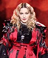 Madonna Rebel Heart Tour 2015 - Amsterdam 2 (23823323680) (cropped).jpg