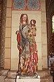 Madonna der Dominikanerkirche in Friesach.JPG