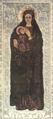 Madonna di Capocolonna.png