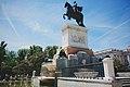 Madrid17 (17264400504).jpg