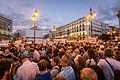 Madrid - Fuera mafia, hola democracia - 131005 200137.jpg