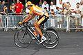 Madrid - Vuelta a España 2008 - 20080921-031.jpg